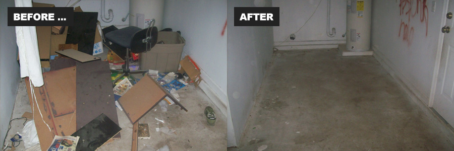 beforeafter_garage