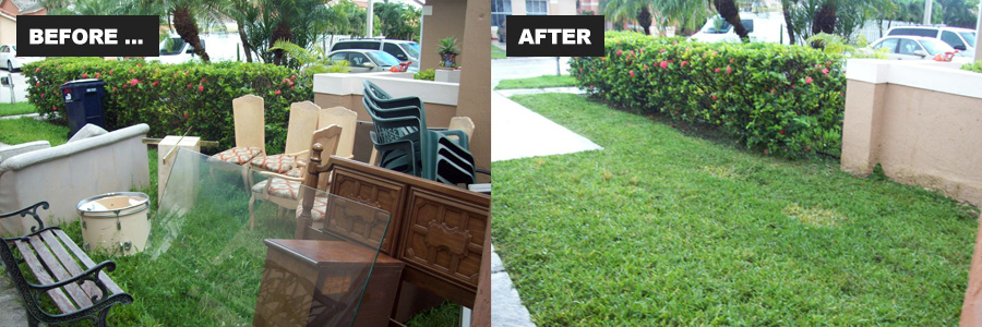 beforeafter_lawn