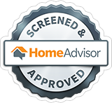 Trashouts, LLC Reviews on Home Advisor